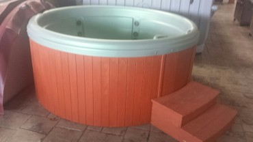 Nordic-Sport-Spa-reconditioned