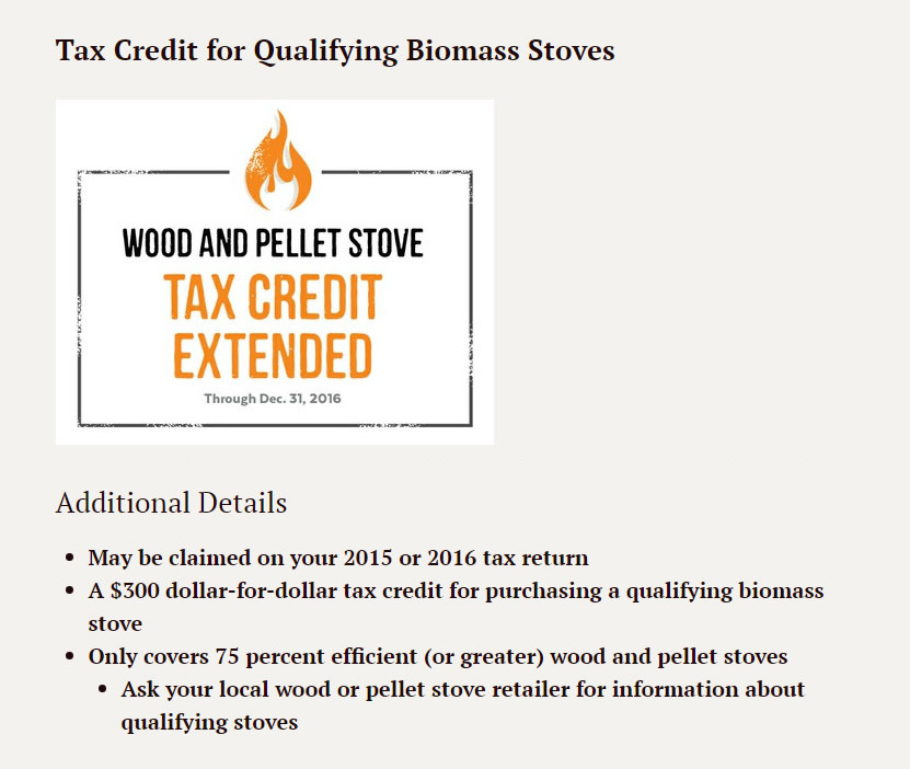 Tax-Credit-for-Wood-Pellet-Stoves