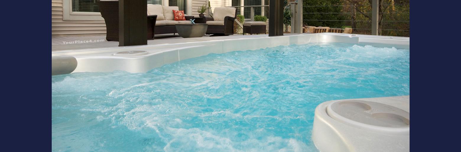New-Swim-Spa_The-Place-Medina-OH
