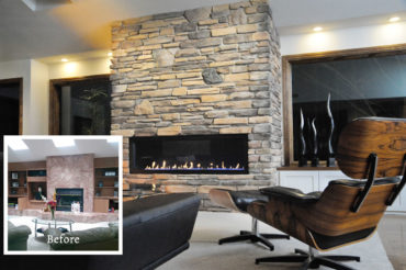 Fireplace-makeover-Reserve-Medina-OH_The-Place-2