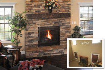 Fireplace-makeover-Seville-OH_The-Place-small