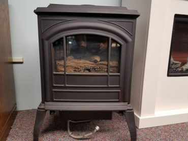 Dovre-gas-fireplace-stove_The-Place