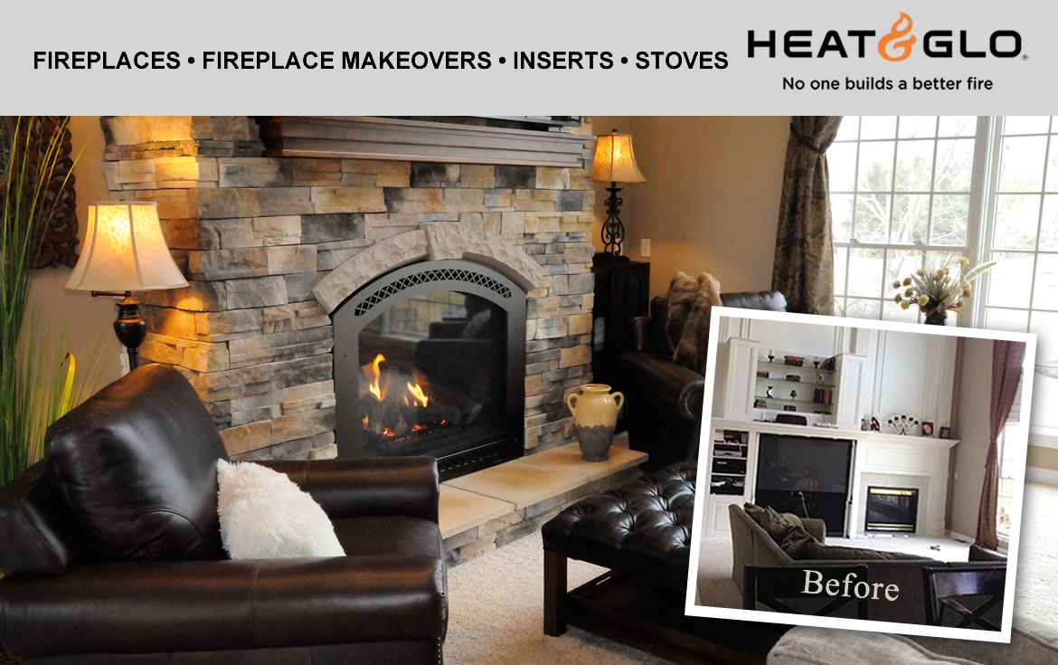 0 Financing On Fireplaces The Place