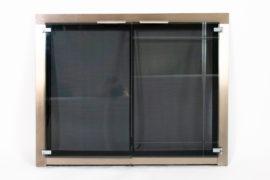 Stoll Original Glass Door - $700